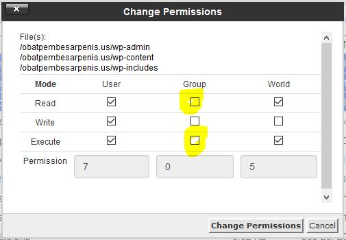 change-permission-2