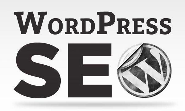 Keunggulan CMS WordPress