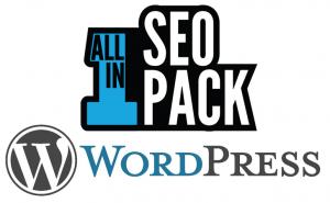 Apa sih Plugin yang Cocok Untuk SEO Website WordPress?