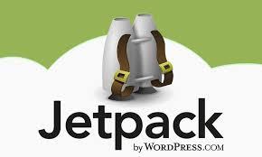 plugin wordpress untuk web perusahaan